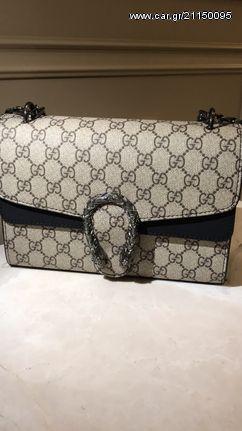 6c92bb4804 Gucci Dionysus Medium τσάντα χειρός AAA ποιότητα - € 130 EUR - Car.gr
