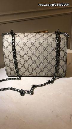 ece31a6240 Gucci Dionysus Medium τσάντα χειρός AAA ποιότητα - € 130 EUR - Car.gr