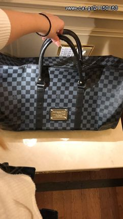 f304f2b373 Louis Vuitton Travel Bag Τσάντα Ταξιδίου AAA Παλιά Σχεδίαση. Previous
