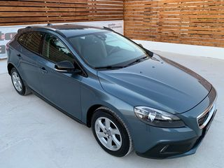 Volvo V40 Cross Country 3ΠΛΗ ΕΓΓΥΗΣΗ-CROSS COUNTRY/