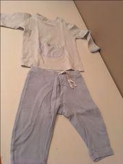 f48debc1359 Χύμα Shop Παιδικά - Βρεφικά Βρεφικά Βρεφικά Ρούχα - Μεταχειρισμένο ...