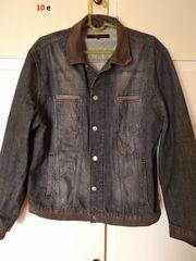 21bd9a071714 Χύμα Shop Μόδα Ανδρικά Ρούχα Μπουφάν -Πανωφόρια Μπουφάν  jackets ...