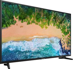 Xyma Shop Technology - Security Televisions & Accessories TVs