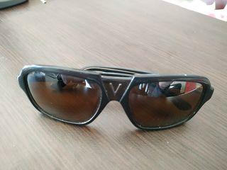 1c417f9ce0 Γυαλιά ηλίου VUARNET