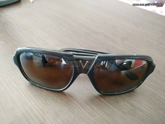 e65d08e817 Γυαλιά ηλίου VUARNET - € 90 EUR - Car.gr