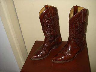 cd11fbdc962 Xyma Shop | Fashion | Men's Shoes | Boots - 50 εως 100 € - Car.gr
