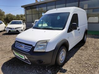 Ford  TRANSIT CONNECT NEO 1,8TDCI