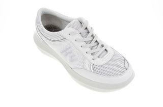 16bdb44a925 Χύμα Shop | Μόδα | Γυναικεία Παπούτσια Κοινοποίηση αναζήτησης