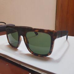 806cc5dd3a Unisex Γυαλια ηλιου Gucci