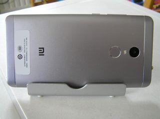 HD pron κινητού