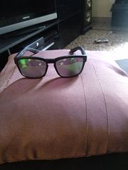 f7f545a89c Χύμα Shop Μόδα Ανδρικά Αξεσουάρ Γυαλιά ηλίου - - Σελίδα 5 - Car.gr