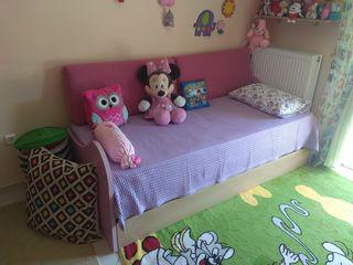 9c771fbde86 Χύμα Shop Παιδικά - Βρεφικά Παιδικό δωμάτιο Κρεβάτια παιδικά - - Car.gr