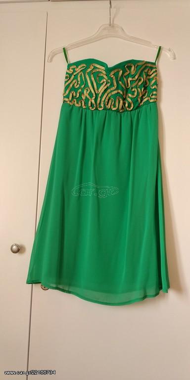 1675f3b542c1 Βραδινά φορεματα - Ρωτήστε τιμή EUR - Car.gr