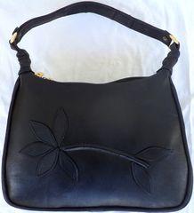 c98c06c2dc6d Γυναικεία τσάντα χειρός δερμάτινη