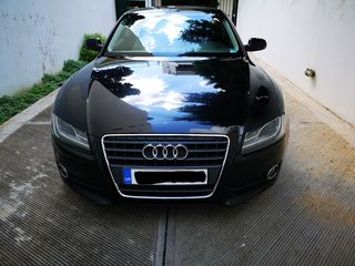 Audi A5 A5 1.8 TFSI 170PS LEATHER