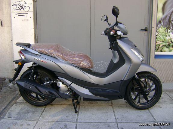 Car gr moto