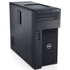 GAMING Dell T1700 ( Core i7-4790 , 256gb SSD , 16gb,NVIDIA 1...