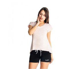 e4a3383e6b9e Γυναικεία Μπλούζα Σομόν - Paco