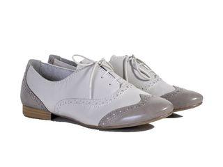 ef2683d4e138 Χύμα Shop   Μόδα   Γυναικεία Παπούτσια   Οxford - - Car.gr