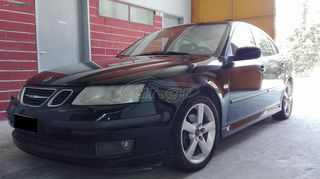 Saab 9-3 2.0 TURBO -FULL EXTRA!