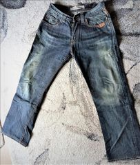 8d86e6deba84 Χύμα Shop Μόδα Ανδρικά Ρούχα Παντελόνια Τζιν - Jeans ...