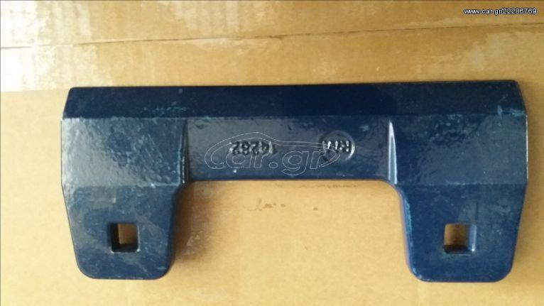 Αλλο SUPERIOR 394(14282) '19 - € 35 - Car gr