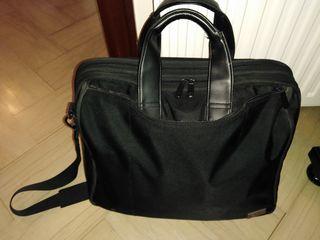 472b6806a1 (ΜΟΝΟ ΑΤΟΜΑ ΘΕΣΣΑΛΟΝΙΚΗΣ) Τσάντα για laptop sentio