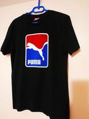 9019ff3fd7 Χύμα Shop Μόδα Ανδρικά Ρούχα Αθλητικά ρούχα Διάφορα Αθλητικά Ρούχα ...