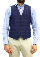 ea56f8f9d9d Μικρές αγγελίες   Μόδα   Ανδρικά Ρούχα   Κοστούμια - Καινούριο ...