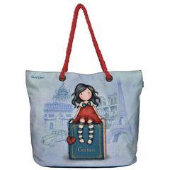 9833dbe57d2 Xyma Shop | Children goods | Children clothes | Girl | T shirt ...