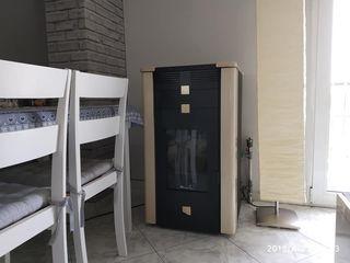 300a414da0 Καυστήρας Pelet Moretti Fire