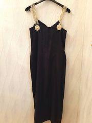 3bd1894cf7f Χύμα Shop   Μόδα   Γυναικεία Ρούχα   Φορέματα - Καινούριο, Πωλείται ...
