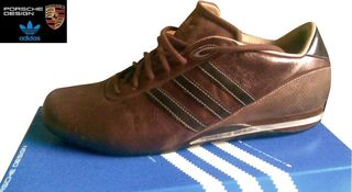 1b78c520f5e Χύμα Shop Μόδα Ανδρικά Παπούτσια - Αττική, Πωλείται - Car.gr