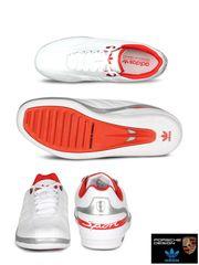 3b0b0d6473 Adidas Porsche Design