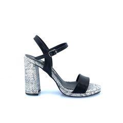 37f46d42069 Χύμα Shop | Μόδα | Γυναικεία Παπούτσια - Καινούριο, Πωλείται - Car.gr