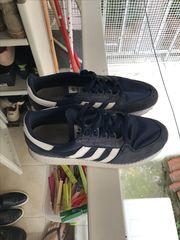 c9c018638d Adidas shoes
