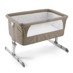 4939572254f Xyma Shop | Children goods | Infant | Baby Room | Moses Basket ...