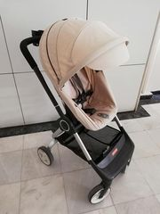 bf671c2f0ea Χύμα Shop | Παιδικά - Βρεφικά | Βρεφικά | Βόλτα Μωρού | Καροτσάκι ...