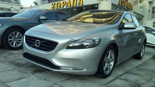 Volvo V40 Bluetooth Cruise Control