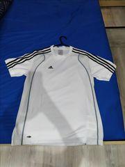 5797655c05a Χύμα Shop | Μόδα | Ανδρικά Ρούχα | Αθλητικά ρούχα - Καινούριο ...