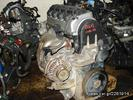 HONDA CIVIC 2001-2005 D16V1