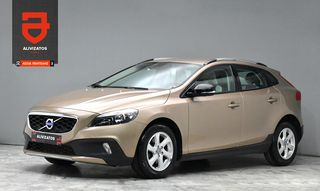 Volvo V40 Cross Country D2 MOMENTUM S&S EURO-5