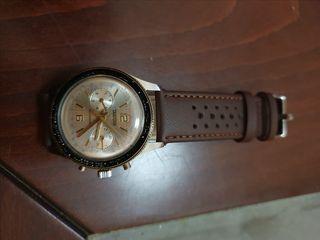 6394d95a16 Vintage Ρολόγια χειρός