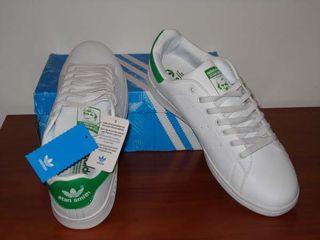 b140bc2ce9d Χύμα Shop   Μόδα   Ανδρικά Παπούτσια - - Car.gr