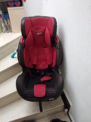 893f6693f2b Χύμα Shop | Παιδικά - Βρεφικά - 30 εως 200 € - Car.gr