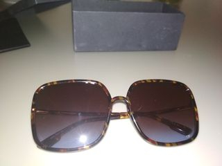 94676d133c Γυαλιά ηλίου Dior stellaire