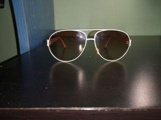 1906ebb6b6 Bluebay Γυαλιά ηλίου Γυναικεία