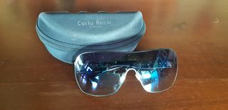 f702617151 Police Γυαλιά Ηλίου