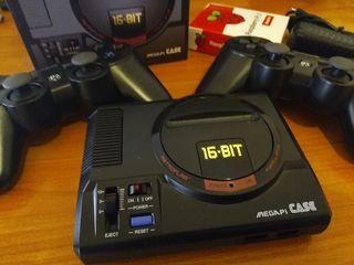 Κλείσιμο N64