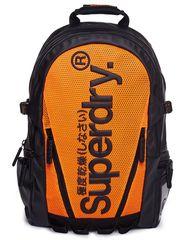 18b21c94d5 Superdry τσάντα πλάτης
